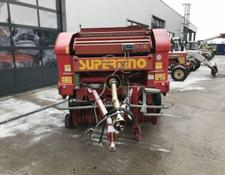 Sonstige / Other Supertino SP R 1200