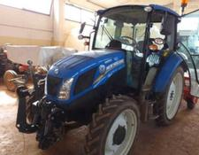 New Holland T 4.75