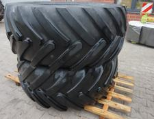 Michelin AXIOBIB IF 600/70R30