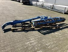 Lemken Fix pack