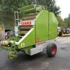 Claas Rollant 62 Guter Zustand!