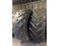 Michelin 710/70 R42 MachXbib
