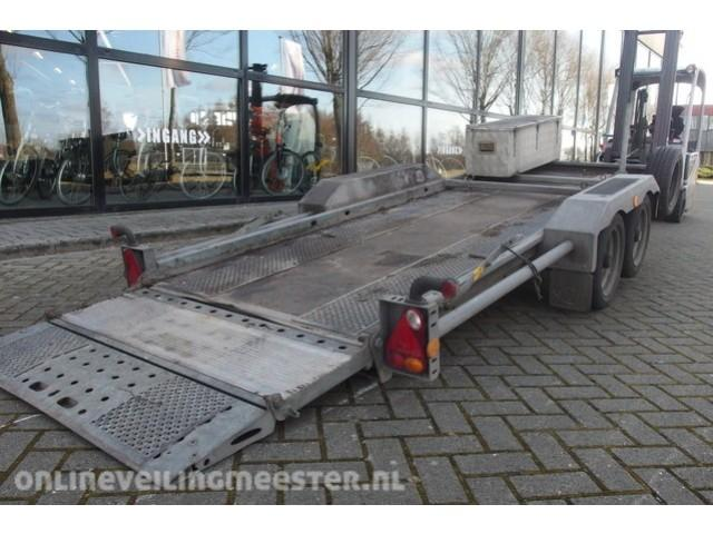 Brian James trailers T-STB-T-047