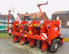 Grimme GL 34 F