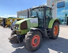 Claas Ares 546RZ