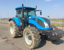 Landini 165 Land Power