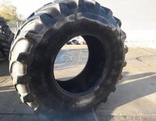Firestone 650/85R38 Maxitraction