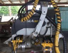 K4 Equipaggiamento forestale usati - tractorpool it