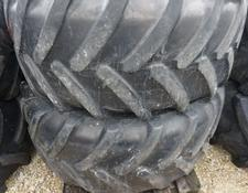 Michelin Reifen 650/65R42 Michelin