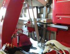 Lely Astronaut A3 Classic linke Version