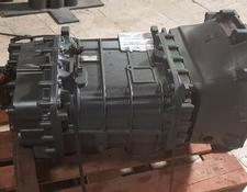 Iveco GEARBOX 2895.9 07 L01