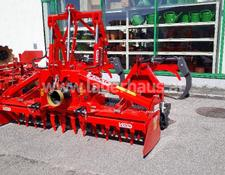 Vigolo erpici rotativi usati for Vigolo macchine agricole