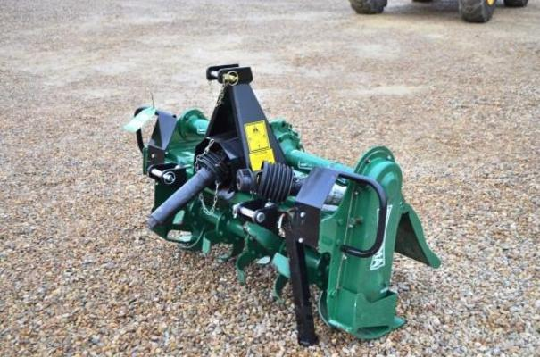 Other  KILWORTH ROTAVATOR 11010366